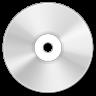 CD, DVD and Blu-ray